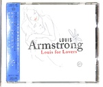 LOUIS FOR LOVERS/LOUIS ARMSTRONG