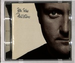 BOTH SIDES/PHIL COLLINS