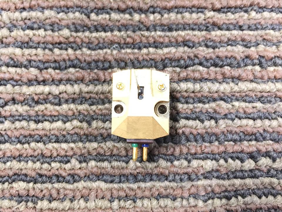 AT33E audio-technica 画像