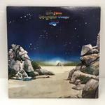 TALES FROM TOPOGRAPHIC OCEANS /YES