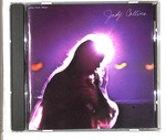 LIVING/JUDY COLLINS