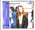 MAKE BELIEVE/PINEFOREST CRUNCH