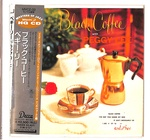 BLACK COFFEE/PEGGY LEE