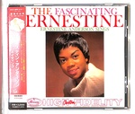 THE FASCINATING/ERNESTINE ANDERSON