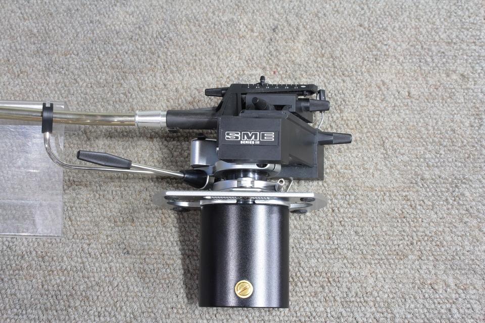 3009 Series3 SME 画像
