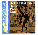 BACK ON THE SCENE/BENNIE GREEN