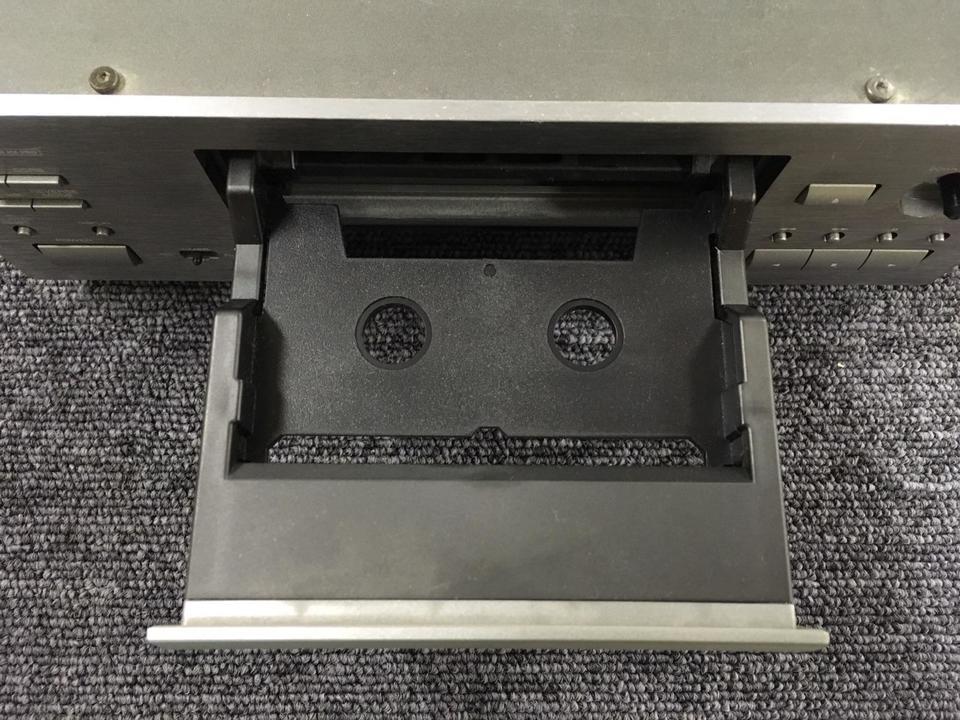 KXF-5002 KENWOOD 画像