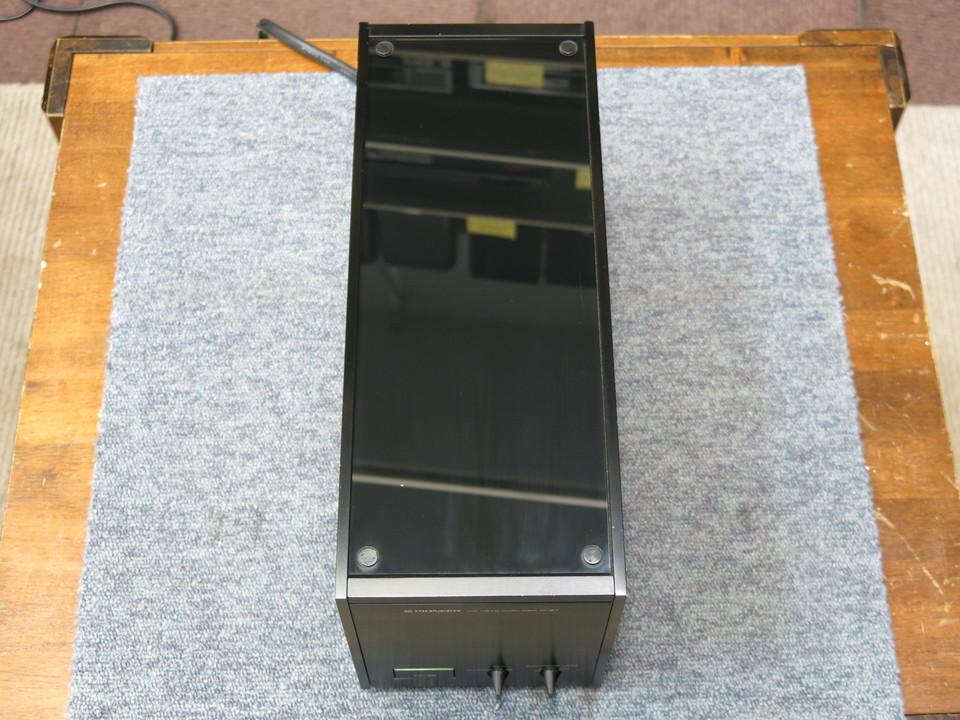 H-Z1 Pioneer 画像