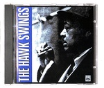 THE HAWK SWINGS VOL.2/COLEMAN HAWKINS
