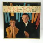 BITS AND PIECES/JACKIE AND ROY