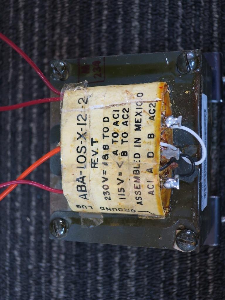 ABA-LOS-X-12-2 不明 画像