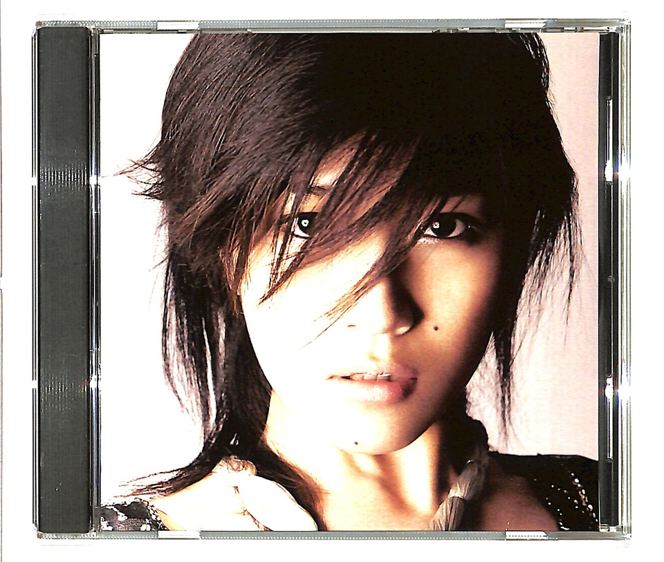 EVEN SO/BONNIE PINK  画像