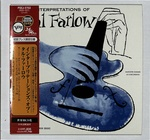 THE INTERPRETATIONS OF TAL FARLOW