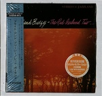 BRIGHT AND BREEZY/RED GARLAND