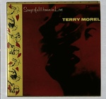 SONGS OF A WOMAN IN LOVE/TERRY MOREL