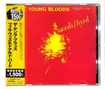 THE YOUNG BLOODS/PHIL WOODS