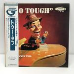 TOO TOUGH/BOBBY TUCKER TRIO
