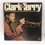 CRUISING/CLARK TERRY