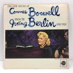 CONNEE BOSWELL SINGS THE IRVING BERLIN SONG FOLIO