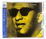 A NIGHT AT THE VILLAGE VANGUARD VOL.2/SONNY ROLLINS