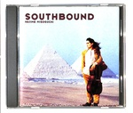 SOUTHBOUND/溝口肇