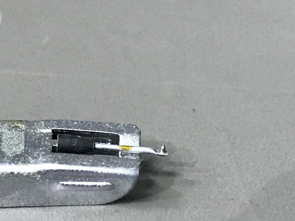 TO-N-301C SWING 画像