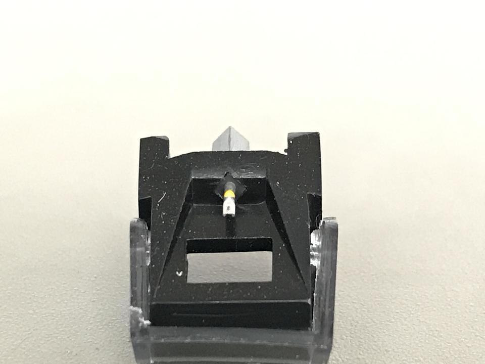 TO-N-33C SWING 画像