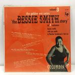 THE BESSIE SMITH STORY VOL.3