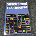 AUDIO & VISUAL GUIDE VOL.36 YEAR BOOK'97