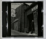 LIVE AT BLUES ALLEY/EVA CASSIDY