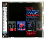DANCE ALONG WITH BASIE/COUNT BASIE