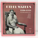 1938-1939 FOREMOTHERS VOLUME 6/ETHEL WATERS
