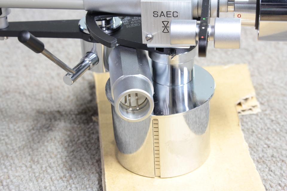 WE-407/GT SAEC 画像