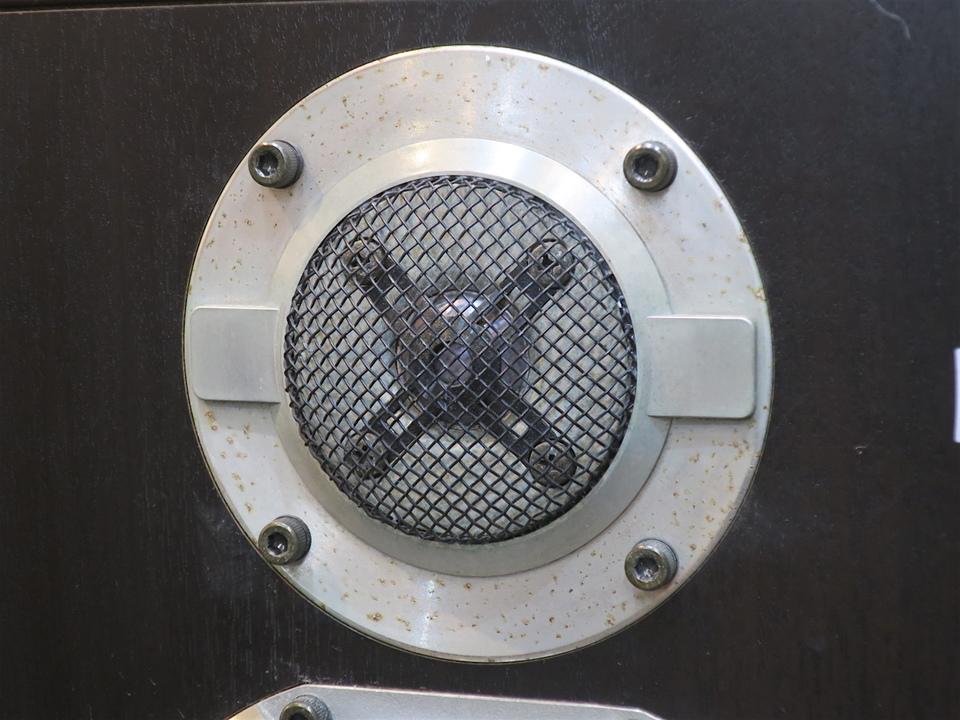 DS-77EX DIATONE 画像