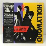 HOLLYWOOD RCA SESSIONS/THE ROLLING STONES