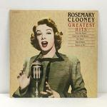 GREATEST HITS/ROSEMARY CLOONEY