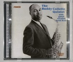 THE BUDDY COLLETTE QUINTET