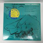 BLUE LIGHTS VOL.1/KENNY BURRELL