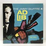 AD LIB/THE JIMMY GIUFFRE 4