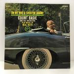 ON MY WAY & SHOUTIN' AGAIN !/COUNT BASIE