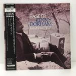 EASE IT!/KENNY DORHAM