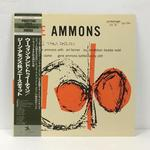 WOOFIN' AND TWEETIN'/GENE AMMONS