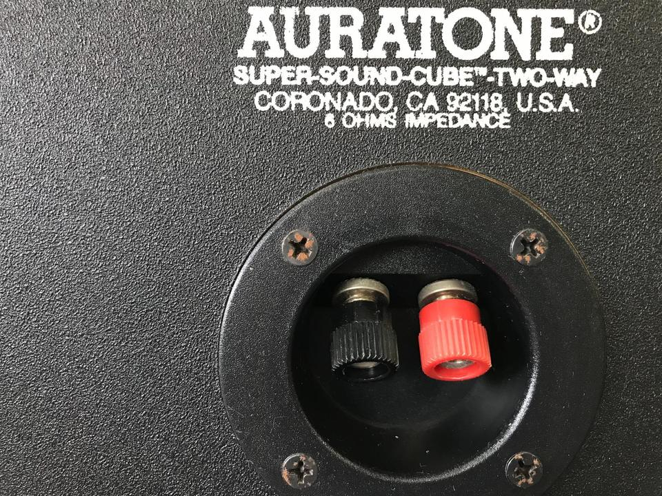 5CT-V AURATONE 画像