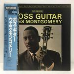 BOSS GUITAR/WES MONTGOMERY