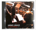 IN HI-FI STEREO/MINDI ABAIR