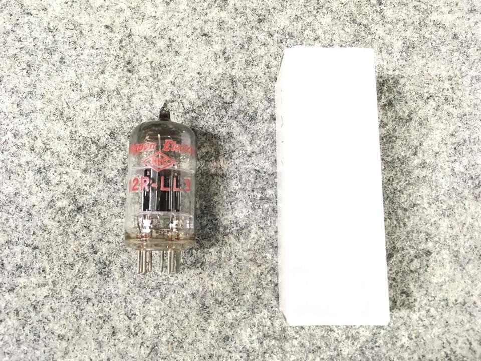 12R-LL3 NEC 画像