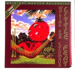 WAITING FOR COLUMBUS/LITTLE FEAT