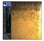 DAUGHTER OF TIME/COLOSSEUM