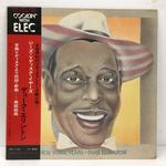 DUKE ELLINGTON THERE V-DISC YEARS