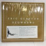 SLOWHAND : 35th ANNIVERSARY SUPER DELUXE EDITION/ERIC CLAPTON